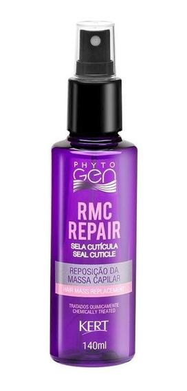 Phytogen Rmc Repair 140ml
