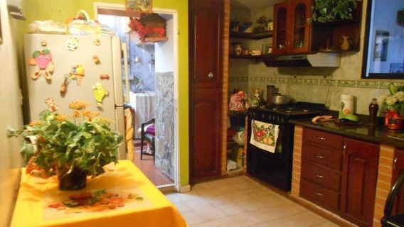 Casa Las Quintas 7115 Mam
