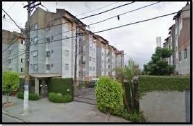 Apartamento Residencial À Venda, Casa Grande, Diadema. - Ap3648