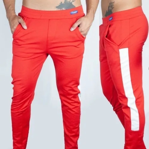 Pants Deportivo Zuppo