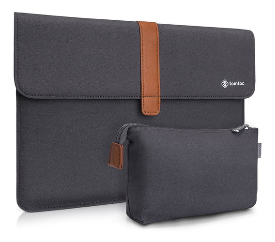 Case Capa Macbook Pro - Air 13 iPad Pro 12.9 Surface Pro