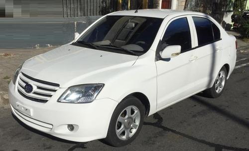 Faw N5 2012 1.3