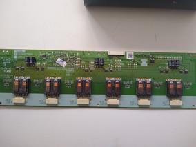 Placa Inverter Aoc L32w831