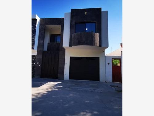 Imagen 1 de 1 de Casa En Venta En Lerdo Centro