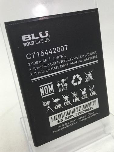 Batería Blu C71544200t
