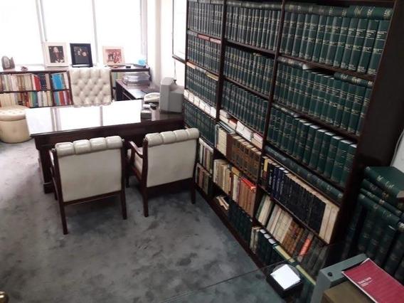 Oficinas En Venta Mls #20-398