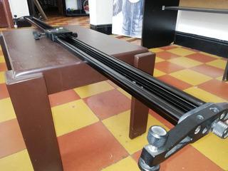 Slider Neewer De 120cm