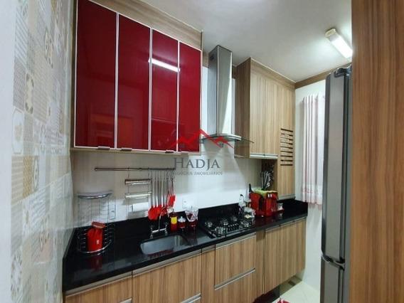 Excelente Casa A Venda Em Condomínio Vintage Club Em Jundiaí Sp. - Ca00195 - 68236201