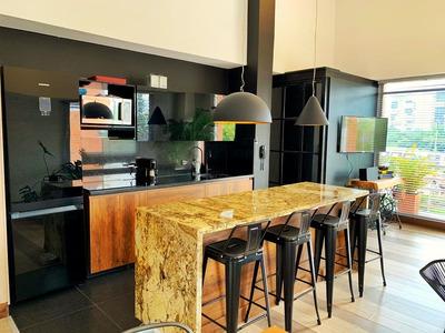 Se Vende Apartamento De Lujo La Castellana Armenia