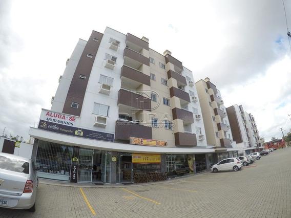 Apartamento - Universitario - Ref: 25127 - L-25127