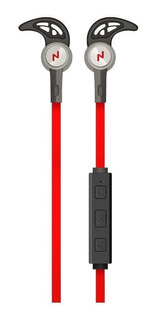 Auriculares Bluetooth Deportivos In Ear Noga