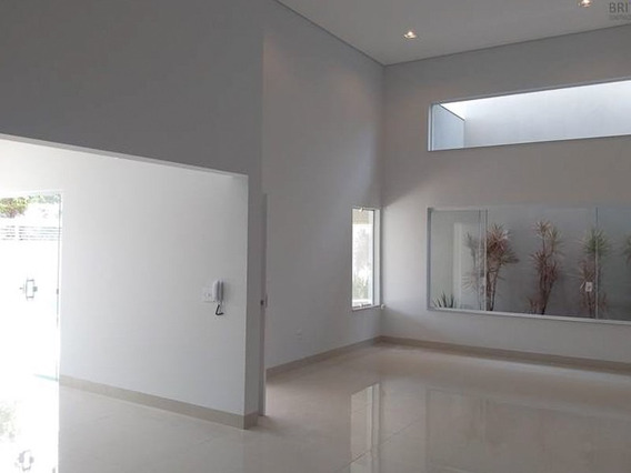 Casa - Ref: V12938