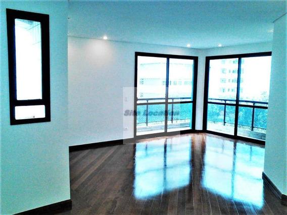 93108 Ótimo Apartamento Para Venda Em Santa Cecília - Ap2115