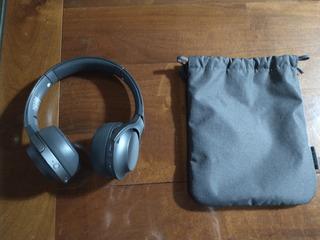 H.ear On 2 Mini Wireless Sony