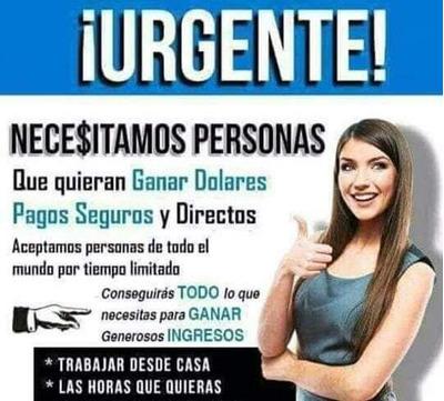 Atención Toda Guatemala ¿¿¿¿¿¿Temporada Gana Q.400