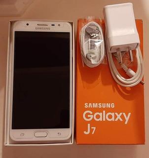 Celular Samsung J7 32gb