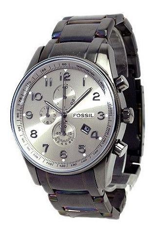 Relogio Fossil Fs-4250