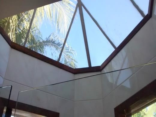 Casa Com 4 Quartos Para Comprar No Itapoã Em Belo Horizonte/mg - 43692