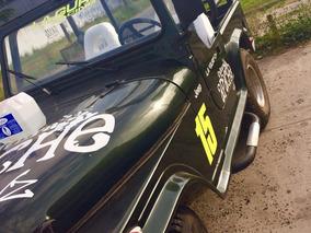Jeep Otros Modelos Otros Modelos