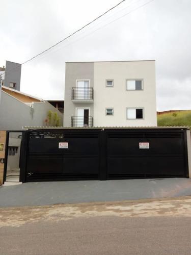 Imagem 1 de 18 de Apartamento - Ap00125 - 69367238