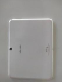 Tablet Samsung Tab 4 Retirada De Peça Ele Não Liga