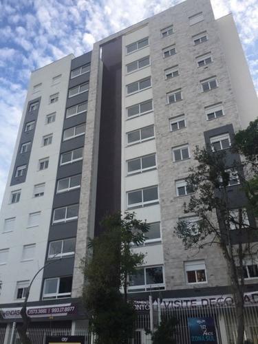 Imagem 1 de 29 de Apartamento Residencial Para Venda, Camaquã, Porto Alegre - Ap2650. - Ap2650-inc