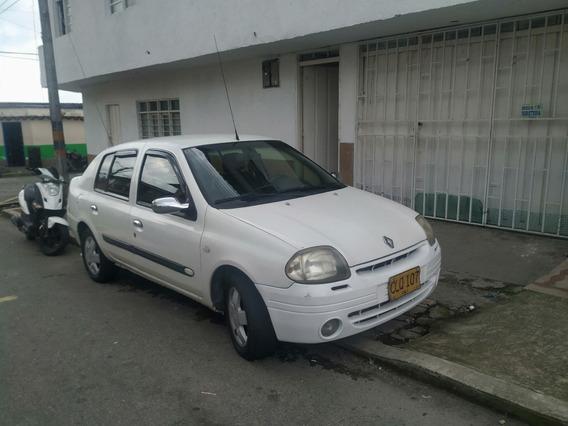 Renault Symbol 2003 2013
