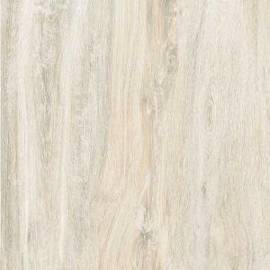 Piso Cerâmico 57x57 Incenor Ref 65970