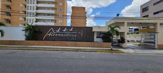 Apartamento En Venta Higuerote Alcaravanes 3