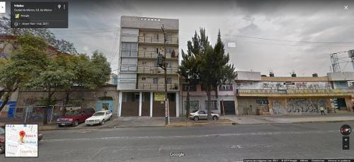 Oportunidad Casa De Remate Bancario En Col Niolas Bravo
