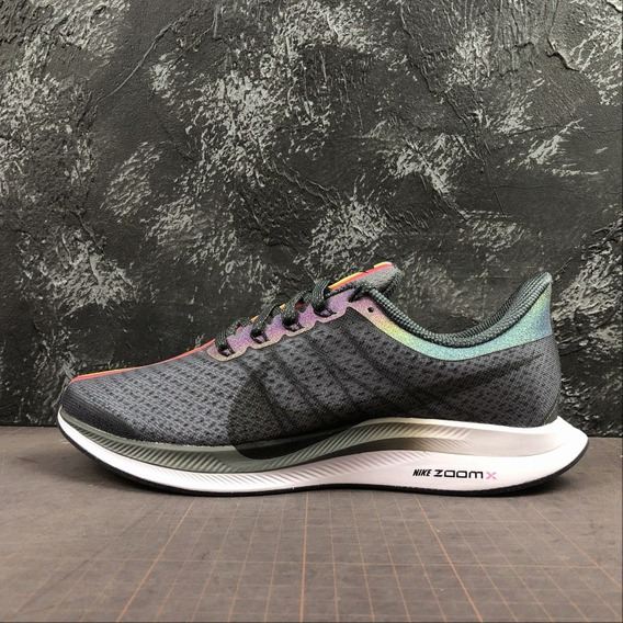 Nike Zoom Pegasus 35 Turbo (temos Mais Cores!!)