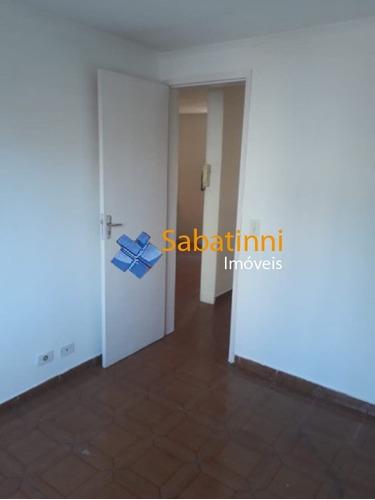 Apartamento A Venda Em Sp Vila Prudente - Ap03622 - 68922887
