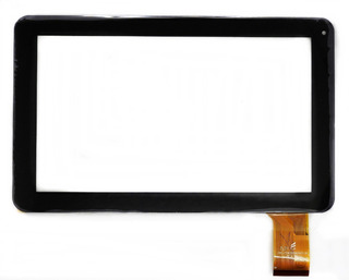 Touch Tablet 9