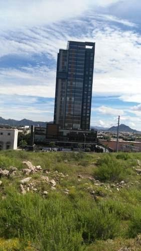 Excelente Vista Desde El Piso 10-1 Al Club Campestre, Club Britania Y Lago Santa Fe, Cuenta Con Gimn