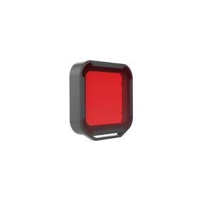 Filtro Rojo Para Gopro Super Suit