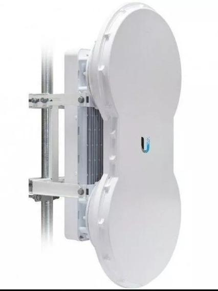 Antena Airfiber 5ghz (af5u) Airfiber 5 U