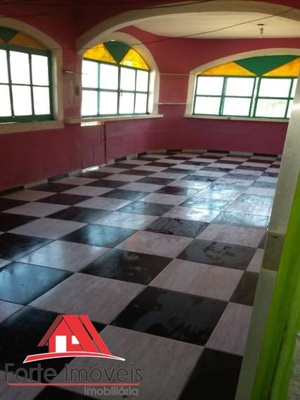 Casa - If961 - 34301827