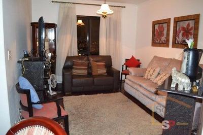 2edd80cca79d1 Apartamento Para Alugar Tucuruvi em Apartamentos Aluguel em Tucuruvi ...