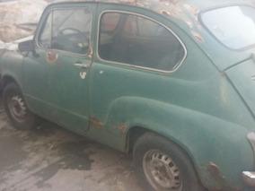 Fiat Otros Modelos