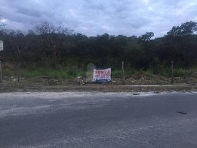 Terreno En Venta Frente A Subestación Kalá