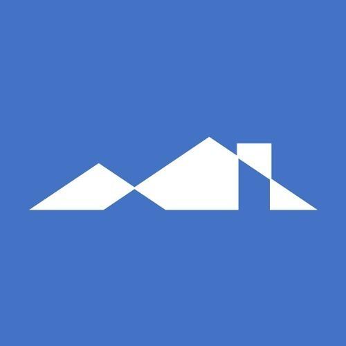 Casa En Disponible En Zona De La Mesa Tijuana Para Escuela