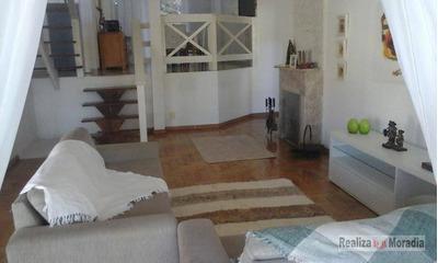 Casa Em Condomínio, Isolada, 05 Dormitórios, 05 Salas, 04 Vagas, Na Granja Carneiro Viana. Estuda-se Permuta Em Cotia - Ca0128