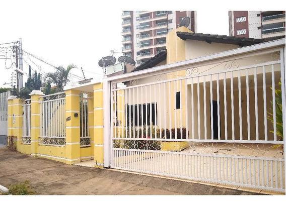 Otima Casa - 22651