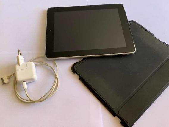iPad 1 Model A1337 32gb Usado