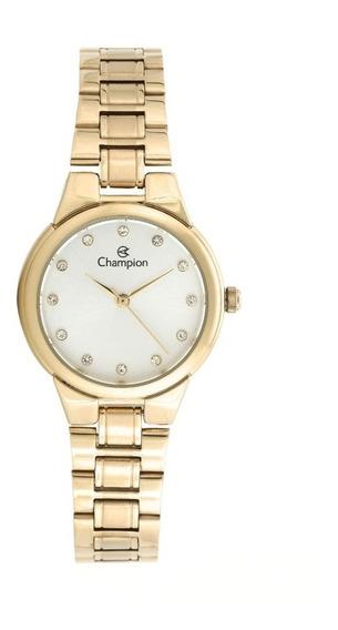 Relógio Feminino Champion Ch24946h