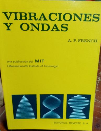 Vibraciones Y Ondas - French