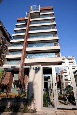 Apartamento Studio Residencial Mobiliado E Decorado Para Locação, 36m², Andar Alto, Jardim Paulista, São Paulo - Ap17781. - Ap17781