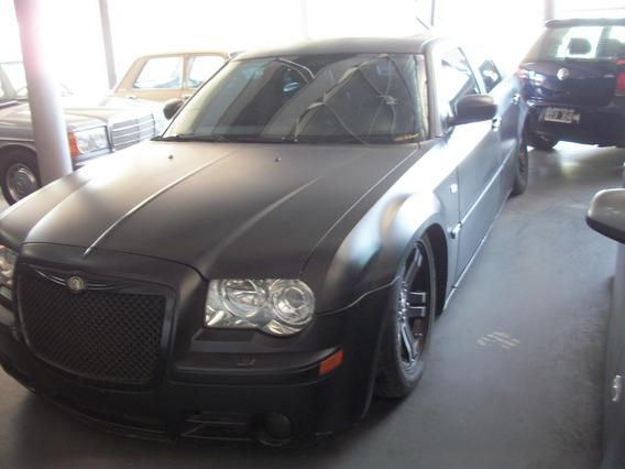 Chrysler 300c 5.7 V8 He Excelente Estado