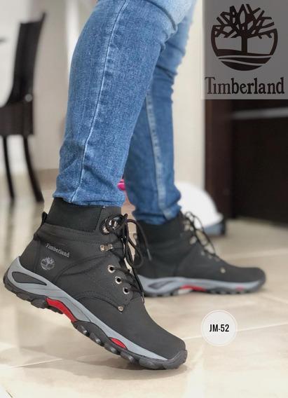 Zapato Bota Caballero Envio Gratis