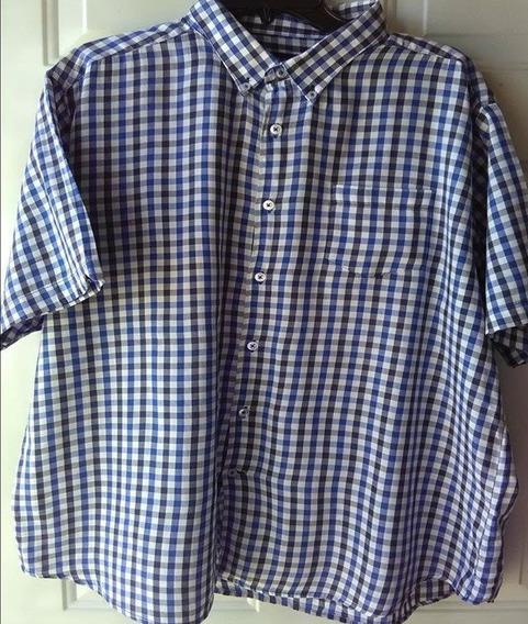 Camisa Dioro